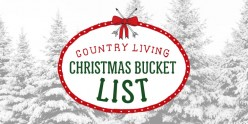 25 Fun-Family Christmas Activities