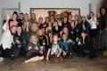 EQUUS Film Festival 2017  Where Awardees Raised Their WINNIES