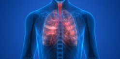 What You Should Know About Cystic Fibrosis