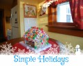 How to Have a Simple Holiday Season