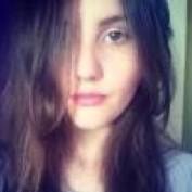 Lisa Hayden profile image