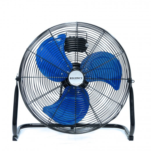 Use a fan to help cross ventilate the home!