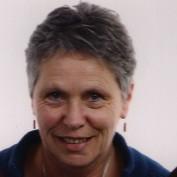 annart profile image