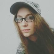 Zeross4 profile image
