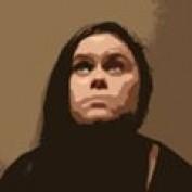 SaraNeal profile image