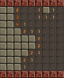 Why Minesweeper Collector Is a Great Mobile Game