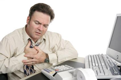 (photo credit www.thehealthword.com) How to treat heart burn?