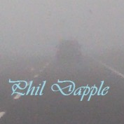 Phil Dapple profile image