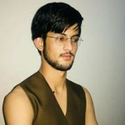 Bashir khan profile image