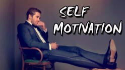 Self Motivation - How to Keep Yourself Motivated?