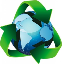 Methods on Recycling Household Waste Materials