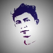 otoporzubayer profile image