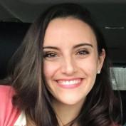 Courtney Myers profile image