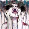 AnxiousWriter profile image