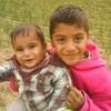 Zeeshan Armaani profile image