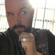 sullyosully profile image