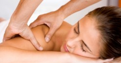 Four Tips To Giving a Great Massage