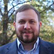 Blake Akers profile image