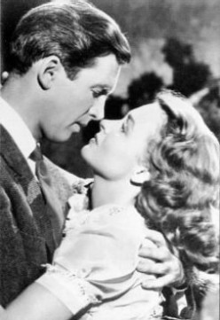 It's A Wonderful Life- review and recommendation