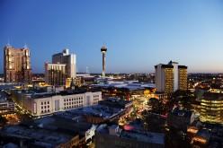 San Antonio Strangulated: Attacking the Drug Problem