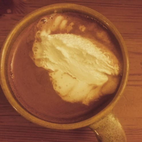 How to Easily Make the Perfect Hot Chocolate