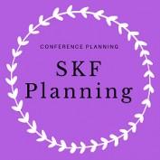 SK Forte profile image