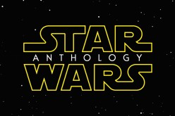Star Wars Anthology Movies That Need to Be Made