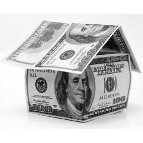 Bankruptcy Mortgage Loan