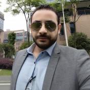 Karim Maged profile image