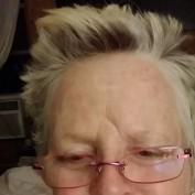 Bridgette Crowe profile image