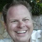 Todd VanOrden profile image
