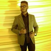 Clement Anthony profile image