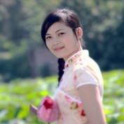 DAO XUAN HUNG profile image