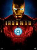 Marvel New Bet - Iron Man