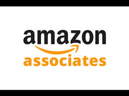 Another way you can start earning more money online right away with HubPages is to go ahead and sign up for the Amazon referral program.