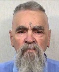 "Charlie Manson vs ""Why Monster"": Showing Soon"