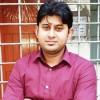 rahadhossain profile image