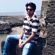 Ankit kalp profile image