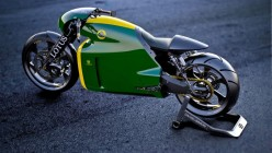 3 Different Types Of Bikes That Will Blow Your Mind