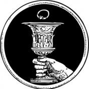 Canonist profile image