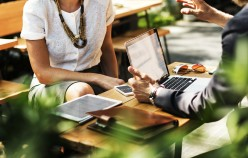 10 Common Interview Mistakes Made by Interviewees