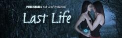 Last Life