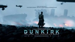 Dunkirk Film (2017) Review