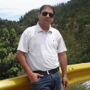 Ziaullah Khan profile image