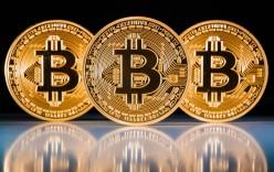 Too Late to Buy Bitcoin?