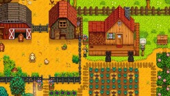 Four Things A Stardew Valley Sequel Should Have
