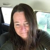 brsmom68 profile image