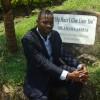 Charles Karoro profile image