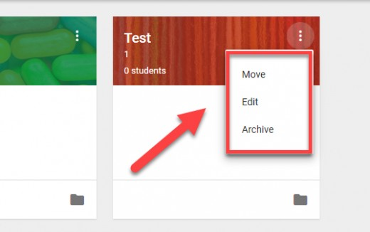 Google classroom guide for educators owlcation pilot school teachers discuss google classroom fandeluxe Choice Image
