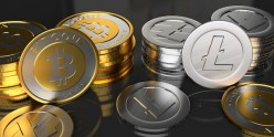 Is Litecoin a Better Investment Than Bitcoin?
